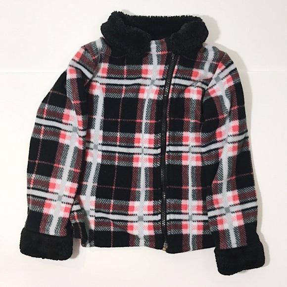 55a7222d6 penelope mack Jackets   Coats